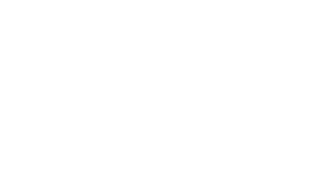 North Seattle College Pacific Tree Frogs